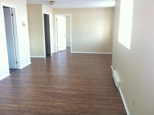 ARNPRIOR – Bright, 1-bedroom apartment