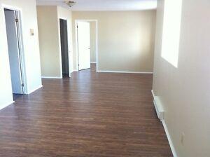ARNPRIOR – Bright, 1-bedroom apartment