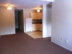ARNPRIOR – Bright, 2-bedroom apartment with balcony