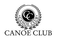 Canoe Club Retirement Craft and Bake Sale