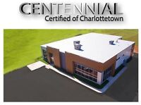 Centennial Certified of Charlottetown - Sales Consultant