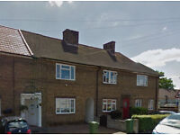 Beautiful 2 Bedroom House to rent in Chadwell Heath