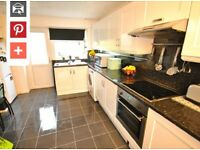 Great double room - Russell terrace - £320 per month all bills included!!