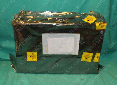 Unico 107-855 Capacitor Bank 2400 Performance Drive 660ufd 800v New