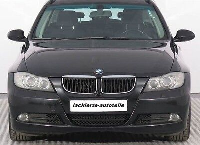 bmw e91 touring motorhaube. Black Bedroom Furniture Sets. Home Design Ideas