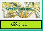 SanfordBoutiqueCouture