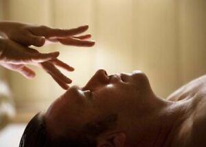 Toronto outcall massage