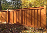 6479608459. FENCE. DECK. PERGOLA. INTERLOCK.
