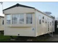 Cheap caravan for sale at SETON SANDS!!