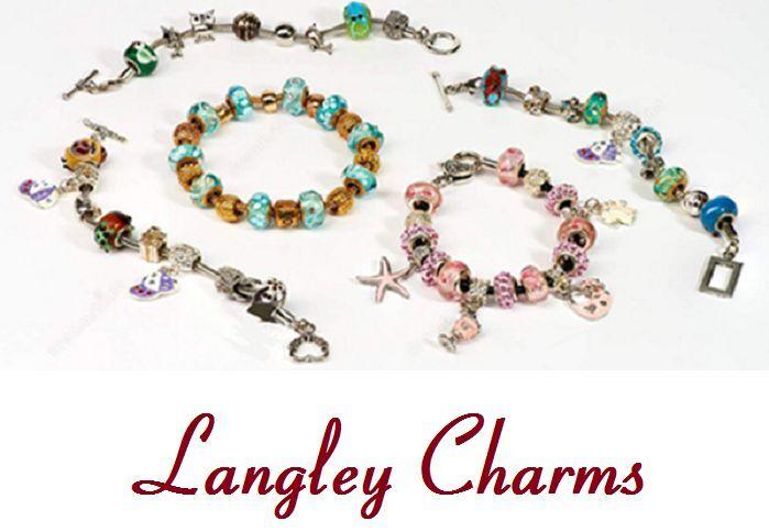 Langley Charms