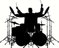 DRUMMER WANTED