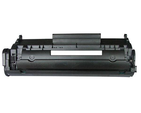 HP Q2612A 12A Toner for 1010 1012 1018 1020 3015 3020