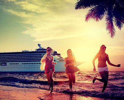 Neues ausprobieren lohnt sich, denn Reisepioniere sparen oft mehr als 50 Prozent des Normalpreises. (© Thinkstock)