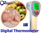 Unbranded Non-Contact Medical Thermometers