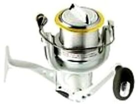 Okuma Revenger Pro RVP-80 FD size 80 Sea fishing reel - BRAND NEW