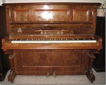 PIANO - THURMER Victor Harbor Victor Harbor Area Preview