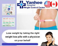 HOSPITAL WEIGHT LOSS PILLS guarantee 10-20 lbs within a month