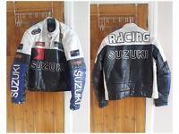 Motorbike Jackets etc. for sale (6 Items)