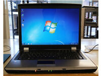 RM NBook 4150 Laptop