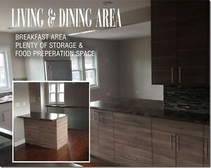 Pickering Apartments Amp Condos For Sale Or Rent In