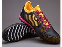 Adidas X 15.1 Cage Astro Turf Trainers - UK12