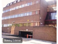 WOKING Office Space to Let, GU21 - Flexible Terms | 2 - 85 people