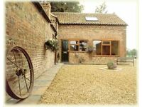 3 bedroom house in Hall Barn, Ashby-cum-fenby, Grimsby