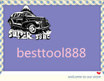 besttool888