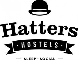 Busy City Centre Hostel Looking For Housekeeping Staff