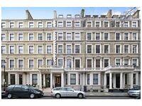 Large two double bedroom flat, South Kensington, SW7 - £625.00 per week