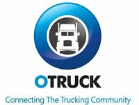Join THE trucking community online, and YOU CAN WIN AN IPAD