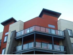 Beautiful 2 Bed + Den, 2 Bath Condo in the Heart of Windermere
