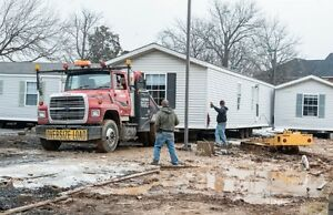 Cash paid for unwanted Rv travel trailers