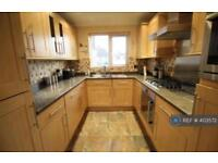 2 bedroom flat in Fox Hollow Drive, Bexleyheath, DA7 (2 bed)
