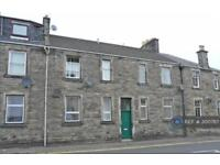 2 bedroom flat in Priory Lane, Dunfermline, KY12 (2 bed)