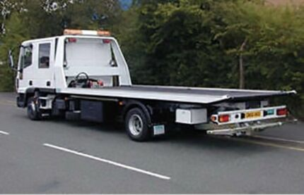 Cheapest tilt tray towing Services 24 seven  All Areas Perth