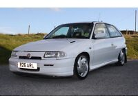 Wanted mk3 Astra GSi