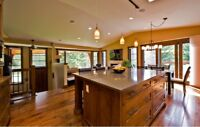 SALE – We Will Save You Money on Any Kind Of Home Renovations
