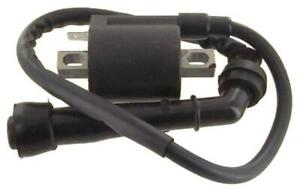 Ignition Coil Arctic Cat Kawasaki Suzuki Yamaha ATV Various Models