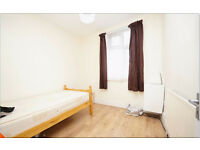 3 Bedroom 1st Floor Flat In Barking IG11 8TG ===PART DSS WELCOME===
