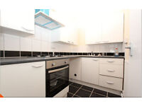 2 Bedroom first floor flat in ILFORD LANE IG1 2JY===PART DSS WELCOME===