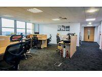 READING Office Space to Let, SE1 - Flexible Terms | 2 - 84 people