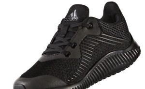 Brand New in box Adidas boys running shoes, size 1 US
