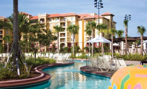 Club Wyndham Access **1,835,000** ANNUAL POINTS starting January 2021