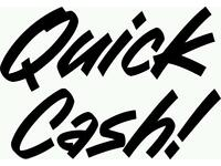 BEST CASH ANY IPHONES 5S 6 6S 7 7 PLUS NEW OR USED WANTEE