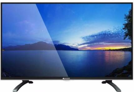 80ab6d247771 Wanted    TV 42 inch or 43 inch LED or LCD    CASH PAID
