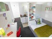 STUDENT ACCOMODATION TO MOVE IN ASAP TAKEOVER RENT