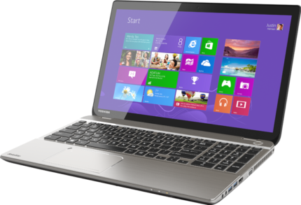 harman kardon laptop. Toshiba Laptop Satellite Harman/Kardon Harman Kardon
