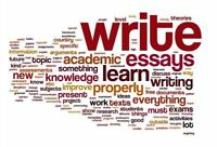 Best academic essay writers We guarantee A+ grades