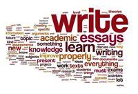 Academic essay writing service that guarantee grades